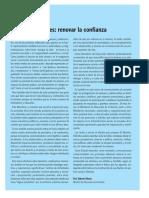 Balardini, S. 2008 Las nuevas militancias, entre la plaza y las redes sociales.pdf