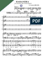 Habanera Don Gil de Alcalá- partitura coro (1).pdf