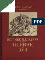 Histoire illustrée de la Guerre de 1914   15.pdf
