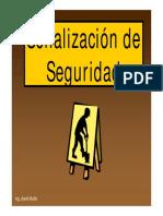 SENALIZACION.pdf