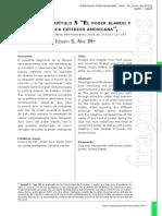 218-827-3-PB.pdf