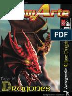 Dragones 1 hls.pdf
