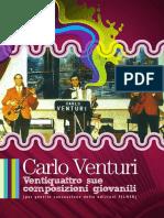 CARLO VENTURI - 24 composizioni giovanili (da Filmer).pdf
