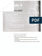 Capitulo 4 - Estrategias Del Marketing Digital (Michael Porter)