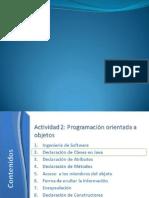 C2_Clases_Metodos.pdf