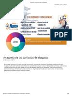 Anatomía de las partículas de desgaste.pdf