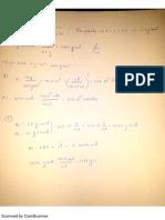 ambiental serie 2.pdf