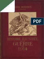 Histoire illustrée de la Guerre de 1914   16.pdf