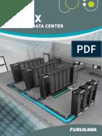 itmax-solucao-datacenter-2016.pdf