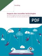 impacts_des_ntic_sur_la_qualite_de_vie_et_la_sante_au_travail.pdf
