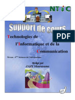 coursticcomplet-110521042956-phpapp01.pdf