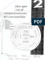 analisislectura