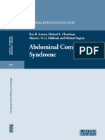 Abdominal Compartment Syndrome - Textbook.pdf