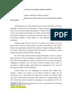 Artigo Para o Marcelo Rascunho
