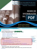 07-Redes 1 2011-2.pdf