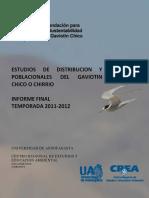 Informe-Final_Guerra_20111.pdf