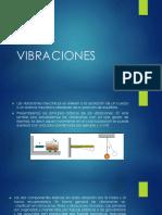 VIBRACIONES.pptx
