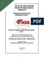 INFORME MODULO II- KARINA.docx