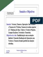 aula1msnl.pdf