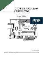 Ejercicios-de-Arduino-Resueltos.pdf