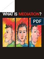 EN COVER MEDIATION.pdf