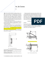 Design_Concepts_for_Jib_Cranes.pdf