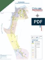 Pichilemu-CHILEPREPARADO