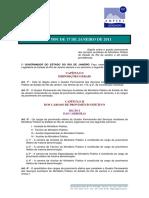 L5891-RJ.pdf