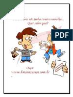 Lei 5260 de 2008 PGE Editada