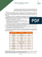 3._pulpas.pdf