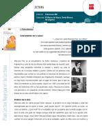 esr_mediador.doc