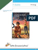 dlscrib.com_pda-la-pata-del-diablo-op.pdf