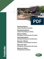 Freelander+1+MY01+-+Manual+de+Taller+-+Descripcion+y+Funcionamiento
