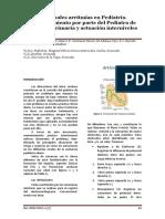 principales arritmias en pediatria.pdf