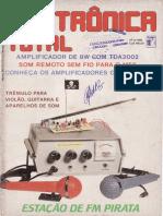 ET003.pdf