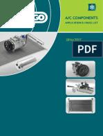 AC Components App %26 Cross List 2016-2017