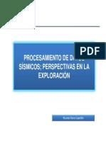 03-Procesamiento-Sismico.pdf