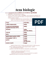 268650415-SCU-Subiecte-rezolvate-partial.pdf