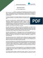 Hechos_Relevantes86247400_201112