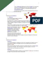 HEPATITIS.doc