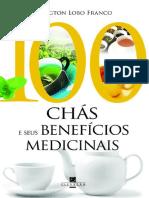 3859884-100-chas-e-seus-beneficios-medicinais.pdf