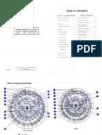 Instrucciones computador de vuelo CR-3.pdf