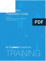 certification_preparation_guide_August2016.pdf
