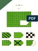 LáminasA.pdf