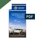 RUNWAY SAFETY Traducido ES.pdf