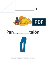 trabantes.pdf
