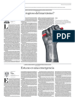 elcomercio_2017-08-16_#26.pdf