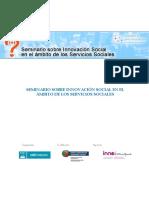 seminario_innovacion_conclusiones