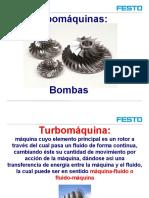 47783089-Bombas-parte1.pdf