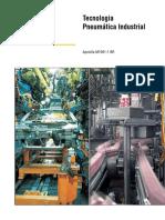 SÍMBOLOS HIDRAULICOS.pdf